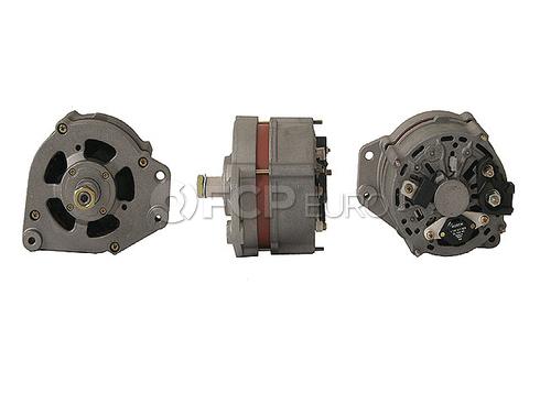 Audi VW Alternator - Bosch AL31X