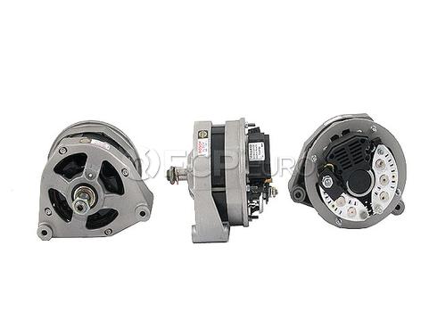 Porsche Alternator (928) - Bosch AL325X