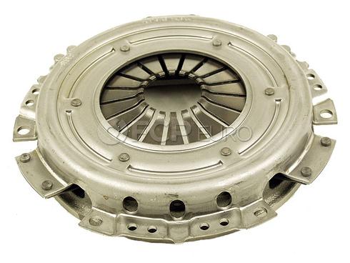 VW Clutch Pressure Plate (Beetle Campmobile Transporter)- Amortex 311141025CBR