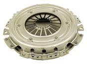 VW Clutch Pressure Plate - Amortex 311141025CBR
