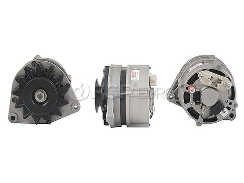 Alternator - Bosch - AL45X
