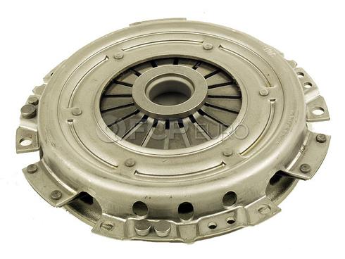 Clutch Pressure Plate (Beetle Campmobile Transporter)- Amortex - 311141025EBR