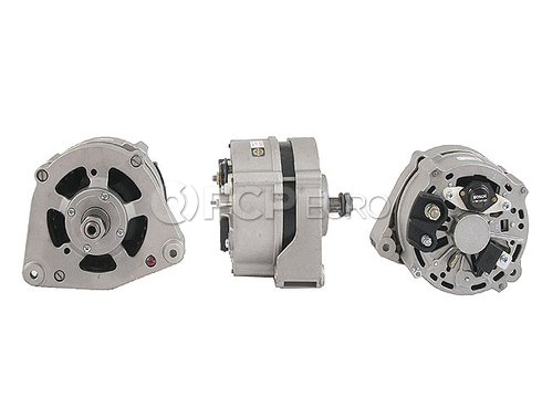 BMW Alternator - Bosch AL48X