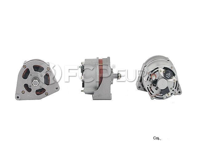 Volvo Alternator 55 Amp 240 242 244 245