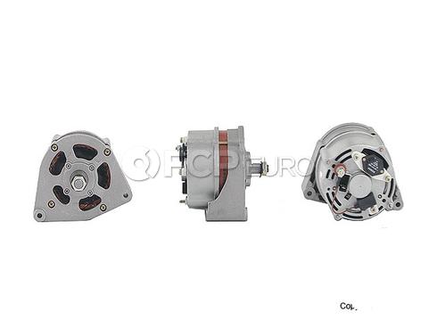 Volvo Alternator 55 Amp (240 242 244 245) - Bosch AL70X