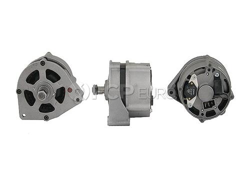 Alternator - Bosch - AL79X