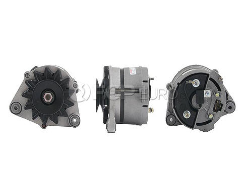 BMW Alternator (2002 1602) - Bosch AL89X