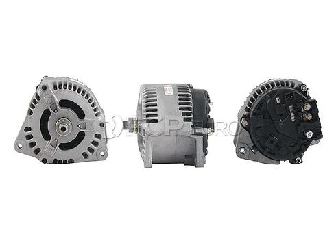 Land Rover Alternator (Defender 90 Defender 110) - Bosch YLE10100