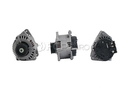 Land Rover Alternator (Discovery Range Rover) - Bosch AL9347X