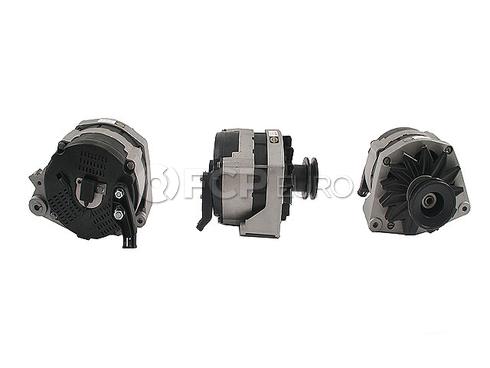 BMW Alternator (318i 318is) - Bosch AL9360X