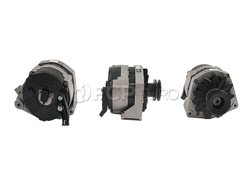 BMW Alternator (318i 318is) - Bosch AL9360X