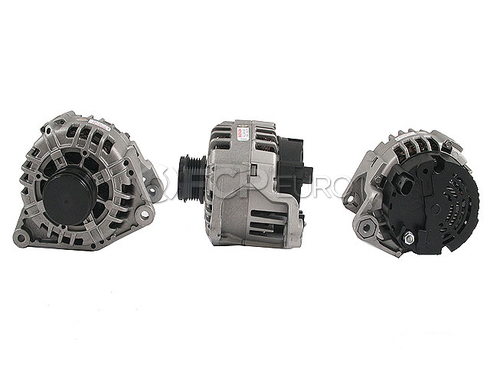 Audi VW Alternator 120 AMP - Bosch AL9404X