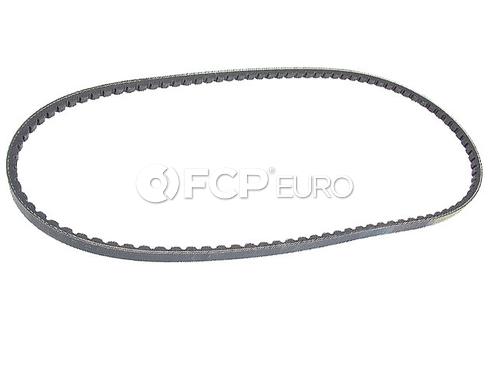 VW Generator Drive Belt (Fastback Squareback) - Contitech 10X1005