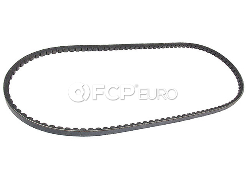 Mercedes Alternator Drive Belt (450SL 450SEL 450SLC) - Contitech 10X1065