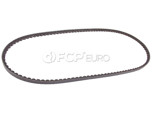 Mercedes Power Steering Pump Belt (500SEC 560SEC 560SL) - Contitech 10X1110