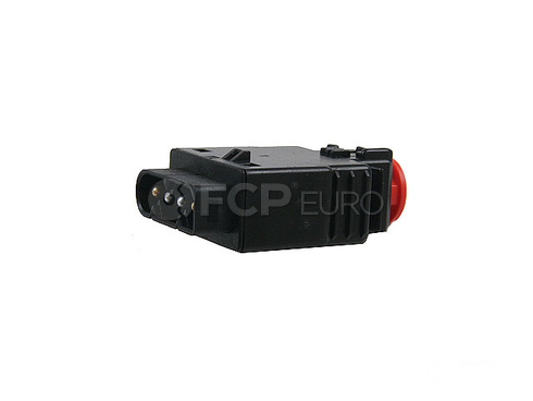 Land Rover Brake Light Switch (Range Rover Discovery) - Lucas AMR2010