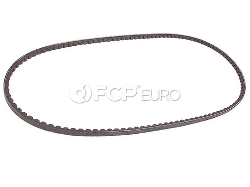 VW Alternator Drive Belt (Rabbit Scirocco) - Contitech 10X1150