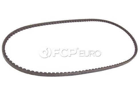VW Alternator Drive Belt (Vanagon) - Contitech 10X1165