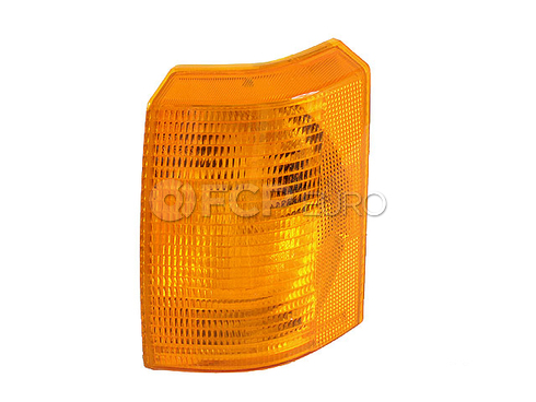 Land Rover Turn Signal Light Assembly (Range Rover) - Genuine Rover AMR2485