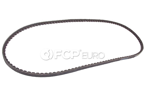 Volvo Power Steering Pump Belt (760) - Contitech 10X1225