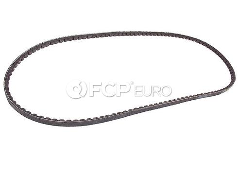 Volvo Power Steering Pump Belt - Contitech 10X1225