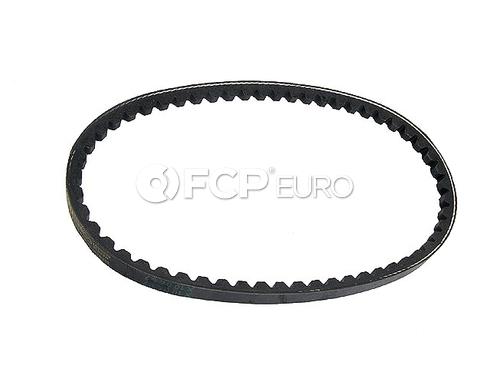 Jaguar Air Pump Belt (XJS XJ6 Vanden Plas) - Contitech 10X580