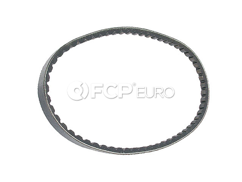 VW Audi Water Pump Belt (Dasher 4000 Quantum) - Contitech 10X617