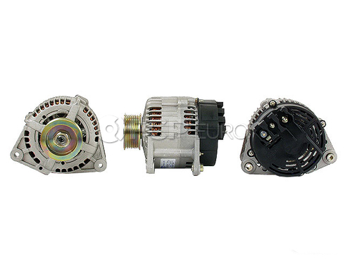 Land Rover Alternator (Discovery Range Rover) - Allmakes AMR3107