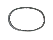 Audi Air Pump Belt - Contitech 10X650