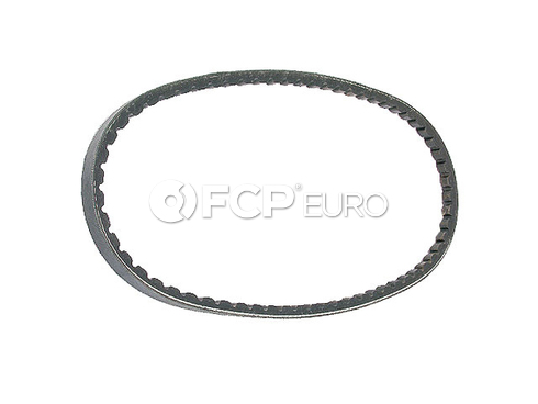 VW Power Steering Pump Belt (Passat Corrado) - Contitech 10X660