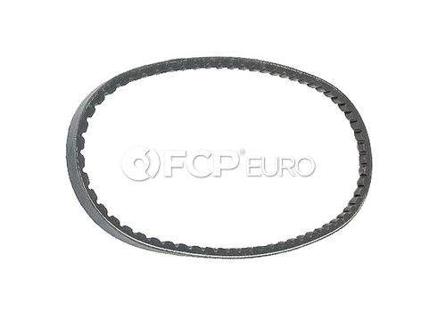 VW Alternator Drive Belt (Jetta Dasher) - Contitech 10X675