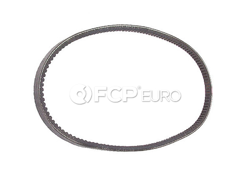 Porsche Alternator Drive Belt (911) - Contitech 10X725