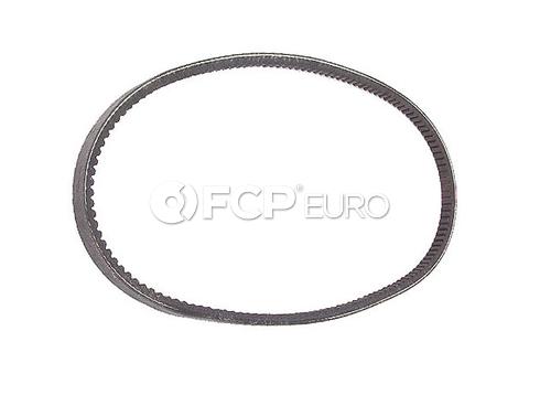 VW Power Steering Pump Belt (Golf Jetta)  - Contitech 10X740