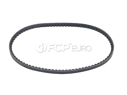 BMW Power Steering Pump Belt (525i) - Contitech 10X818