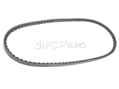 VW Power Steering Pump Belt (EuroVan Transporter) - Continental 10X865