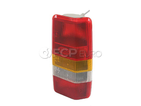 Land Rover Tail Light (Discovery) - Genuine Rover AMR5151