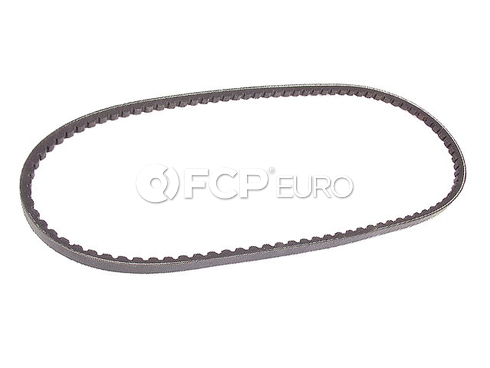 Mercedes Air Pump Belt (280S 300SEL 250SL 280 280C) - Contitech 10X910