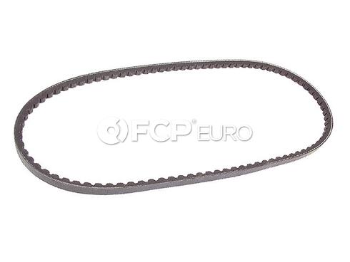 Mercedes Air Pump Belt (280S 300SEL 250SL 280 280C) - Contitech 10X910