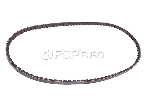 Mercedes Alternator Drive Belt (280 280C 280S) - Contitech 10X960