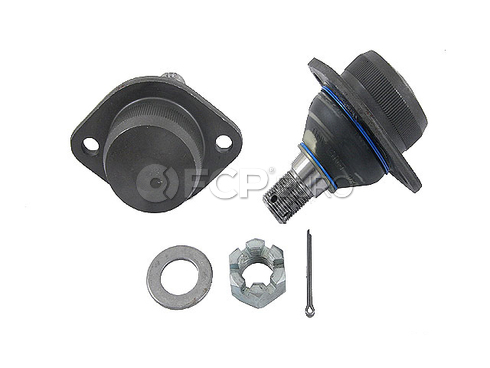 Land Rover Suspension Ball Joint Rear Upper (Defender 90 Discovery Range Rover) - Eurospare ANR1799