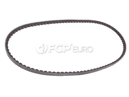 Mercedes Alternator Drive Belt - Contitech 10X980