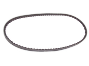 BMW Mercedes Saab Alternator Drive Belt (525i 280SE 300D 450SE)  - Contitech 10X983