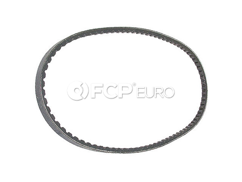 Audi VW Alternator Drive Belt - Contitech 11.2X866