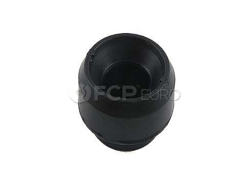 Land Rover Radius Arm Bushing Chassis (Range Rover) - Eurospare ANR2563