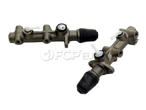 VW Brake Master Cylinder (Fastback Squareback) - ATE 311611015J