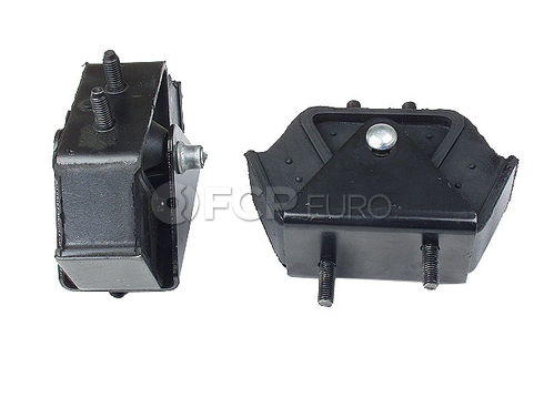 Land Rover Engine Mount (Range Rover) - Eurospare ANR2620