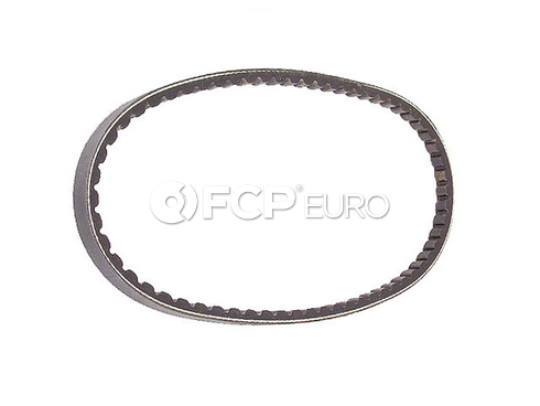 VW Power Steering Pump Belt (Golf Jetta Cabrio) - Continental 11.5X685
