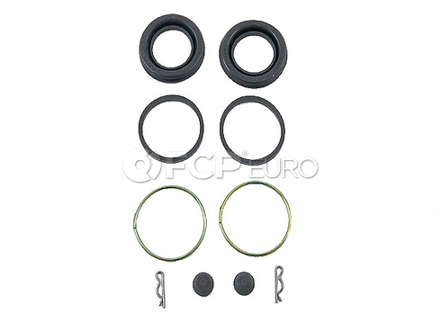 VW Caliper Repair Kit - TRW 311698471BR