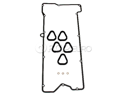 Mercedes Valve Cover Gasket Set - Reinz 1100100830