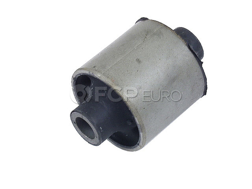 Land Rover Suspension Trailing Arm Bushing (Range Rover) - Eurospare ANR3285